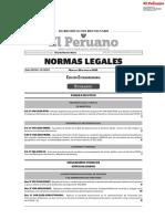 18032020.pdf