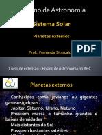 planetas-externos