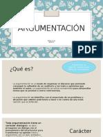 argumentación_TEMA3_U2