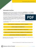 carta docentes.pdf