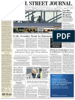 The_Wall_Street_Journal_-_07_04_2020_optimize.pdf