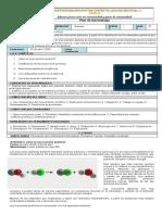 Plan de aprendizaje_Quimica_8º_IP.docx