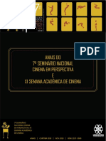 ANAL - CINEMA EM PERSPECTIVA.pdf