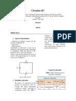 Informe RC.docx