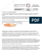 REFUERZO  GRADO OCTAVO.docx