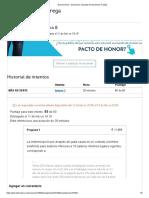 Examen final - Semana 8_ Velandia Pardo Elmers Freddy.pdf