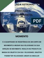 aula4astronautica_2020.pdf