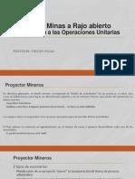 IMIN502 3-Introducción a las Op Unit.pdf