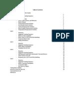 softgoodsmerchandising.pdf