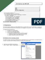 Utilisation_de_MPLAB_650