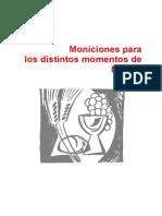 Monicions-Misa_es.pdf