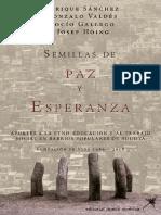 Semillas de Paz y Esperanza Versión Web.pdf