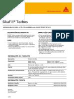 SikaFill Techos.pdf
