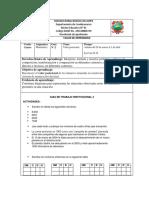 español grado 1..pdf