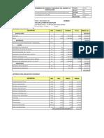 APU MANTENIMIENTO VIAL.pdf
