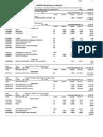APU COSTOS UNITARIOS.pdf