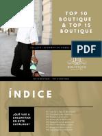 Dossier-TOP10BOUTIQUE.pdf