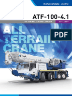 ATF-100-4.1_EUStageV_01_specifications_122019