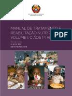 PRN-I-Manual-Tratamento-Reabilitação-Nutricional-Vol-I-Set2018.pdf
