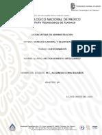 CUESTIONARIO DEL DERECHO LABORAL listo.docx