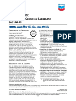 PDSDetailPage
