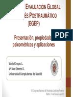 Ponencia_EGEP_webTEA.pdf