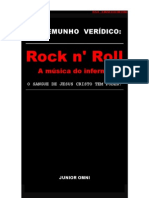 Rock n' Roll - Biografia