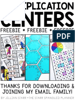 Multiplication Opt-In Freebie.pdf