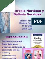 Anorexia Nerviosa y Bulimia Nerviosa2