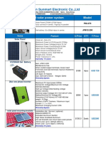 2kw-on-off-grid-solar-system