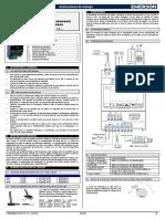 xev22d--instrucciones-de-manejo-es-es-4233486