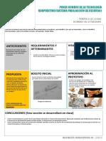 PLANTILLA_CORTE2_2020-I.pptx