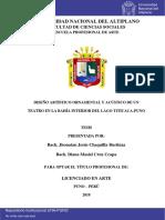 Chaquilla_Jhonatan_Cruz_Diana.pdf