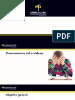 coloquios.pptx