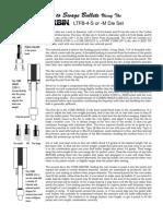 corbin_ltfb-4-s.pdf