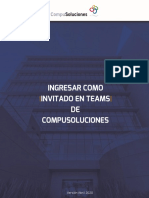 MNL-20-01_INVITADO_TEAMS
