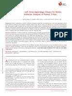 costo efectividad watchman.pdf