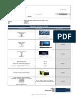 COTIZACION PC.pdf