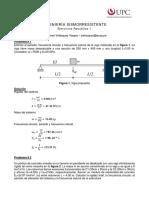 Ejercicios Resueltos 1.pdf