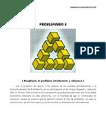 Poblemario 3 OMM.pdf