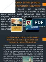 actividad 6 diapositivas (2)