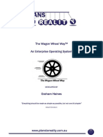 The-Wagon-Wheel-Way-Operating-System