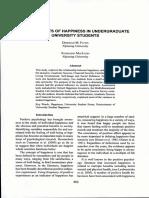 Academic Journal 6