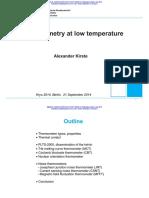 finKirsteA_Thermometry_Kryo2014_final_032515_0.pdf