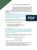 CUESTIONARIO PRECEDE PROCEDE.pdf