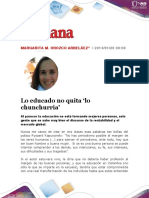 Articulo_chunchurria.docx