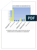 APORTE DE LAS PREGUNTAS PLANTEADAS.docx