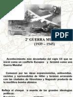 SEGUNDA GUERRA MUNDIAL (2).ppt