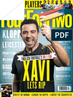 05. FourFourTwo UK - May 2016 AvxHome.in.pdf