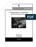 Glosario de tópicos literarios.pdf